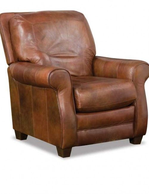 Trying to find the perfect recliner for a gift. This one is