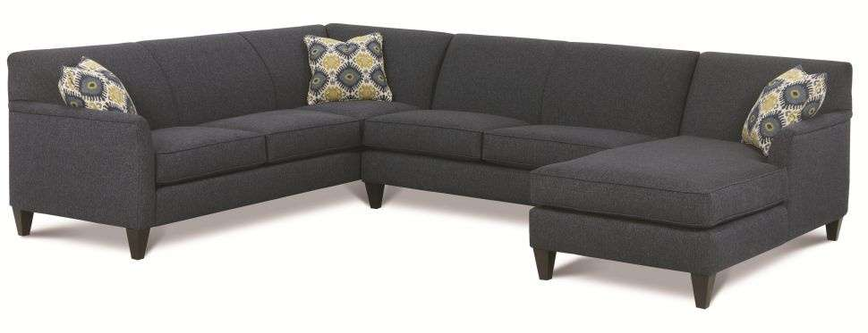 Amazing Couches for Small Spaces Of sofa Bed Living Room Awesome