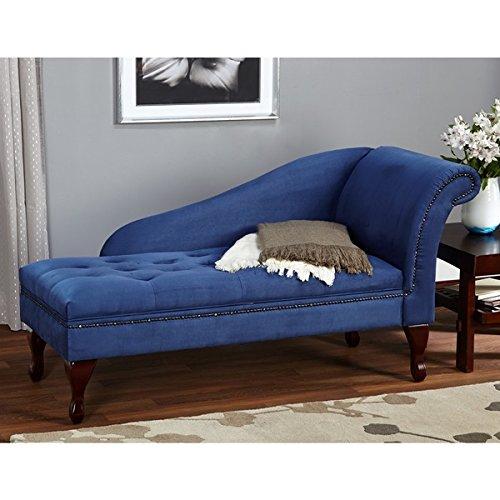 Small Loveseat for Bedroom: Amazon.com