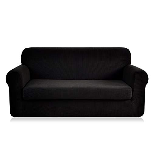 Small Loveseat for Bedroom: Amazon.com