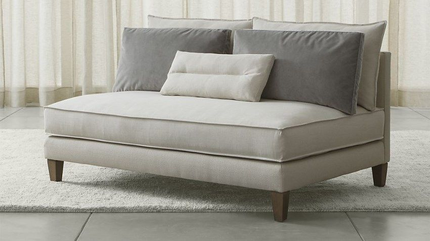 The Best Sofas for Small Spaces | house | Pinterest | Sofas for