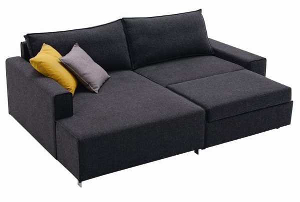 Image Sofas Fold Out Couch Small Sectional Sofa Bed Outdoor