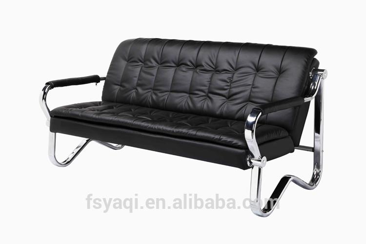 Small Space Office Sofa Set Modern Design (ya-s322) - Buy Sofa