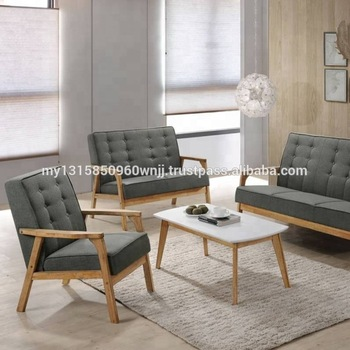 Wooden Sofa Set Designs For Small Spaces Sofa Set Ideas On Small