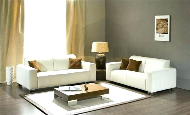 Sofas For Small Living Rooms Sofa Sets For Small Living Rooms India