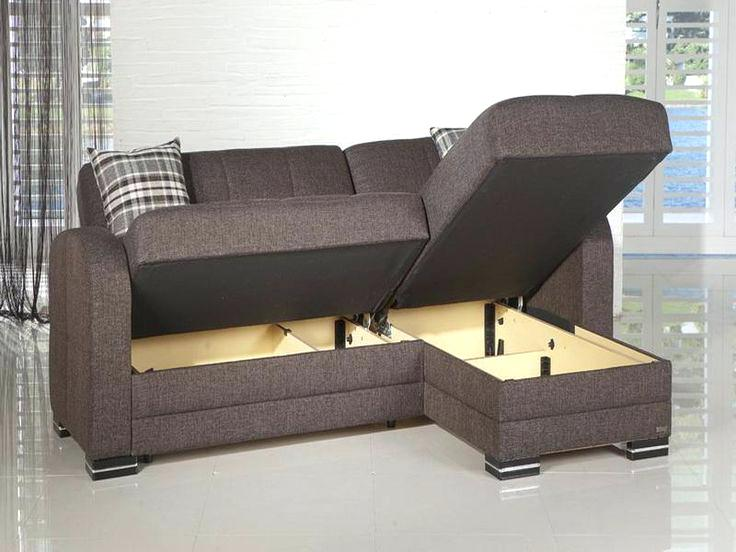 sofa set designs for small living room u2013 dingyue