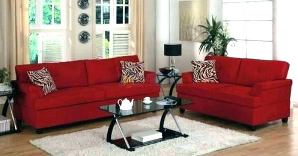 Small Sofas For Living Room Furniture Arrangement In A Small Living