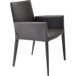 Small Upholstered Arm Chair | Wayfair