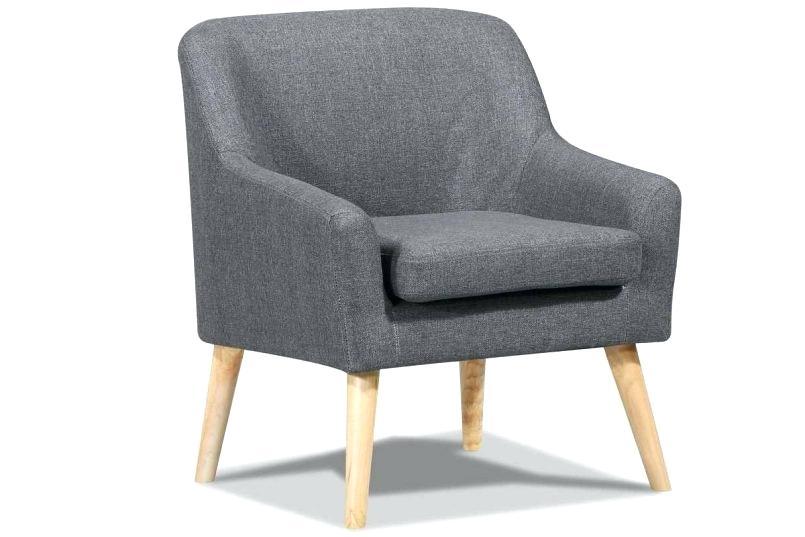 small upholstered armchairs u2013 yuzsekiz.com