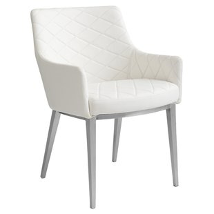 Get the benefit of small   upholstered armchair for your home décor