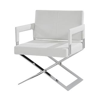 Accent Furniture - Accent Chairs | El Dorado Furniture