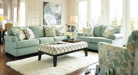 Daystar Living Room Set u2013 Jennifer Furniture