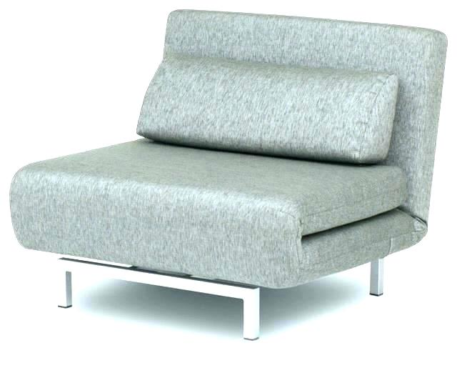 Single Sofa Bed Chair Chair Beds Single Sofa Bed Chair Bed Chair
