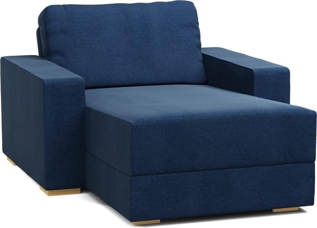 Simple Armchair Sofa Beds Single Chair Sofa Beds Nabru, Chair Sofa Bed