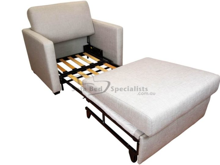 Single Sofabeds - Sofa Bed Specialists