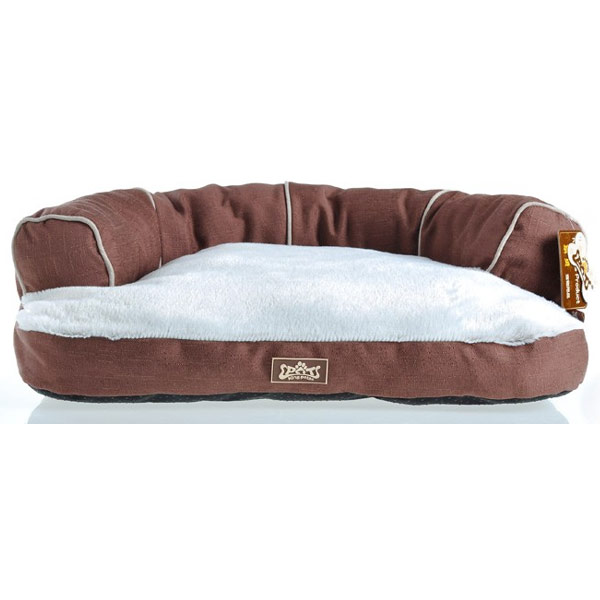 Comfortable Sofa Bed Gallery Website Sofa Beds For Sale - Best Home