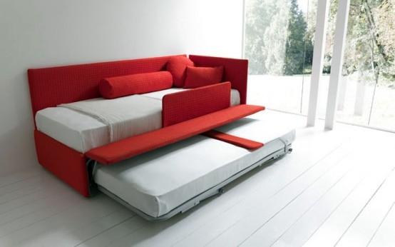 Enchanting Marvellous Comfort Sleeper Sofa Bed High Quality