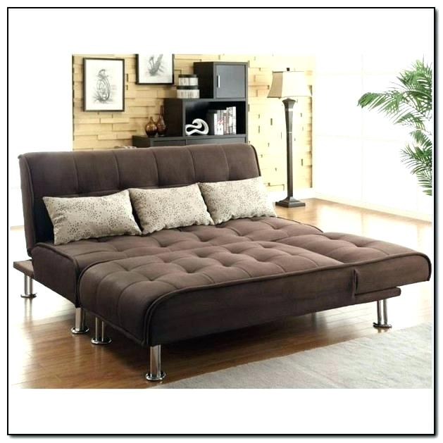 Really Comfortable Sofa Beds Comfortable Sofa Bed Wonderful Most