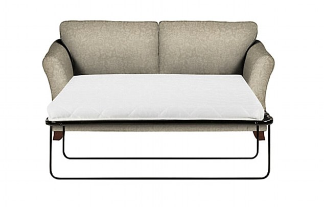 The best sofa beds: Is it possible to get a comfy sofa and a good
