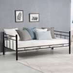 Characteristics of the sofa   bed for bedroom