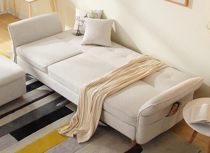 Corrigan Studio Durazo Sofa Bed & Reviews | Wayfair