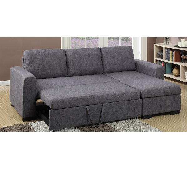 Why buy sofa bed sectional