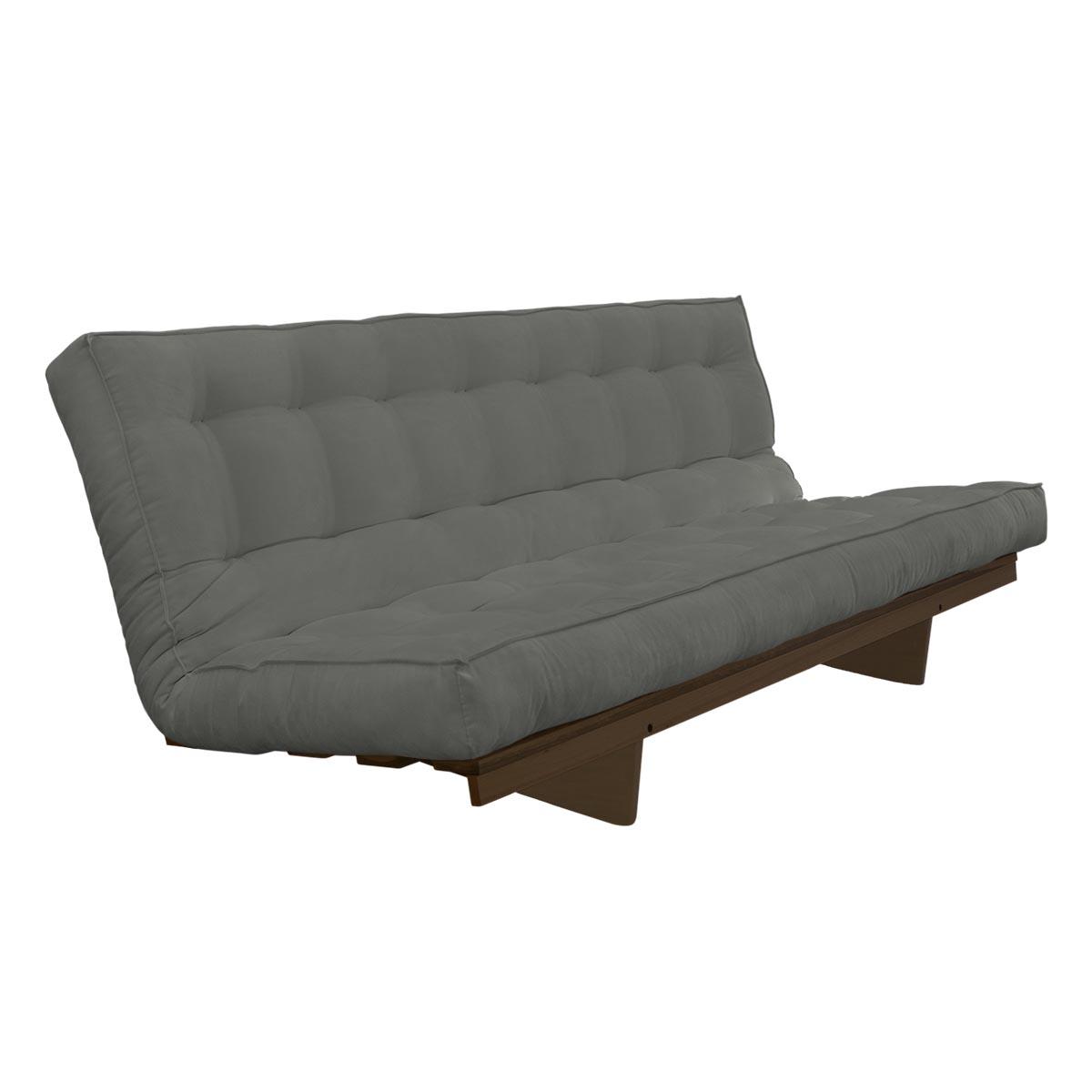 Sofa-cama-CHELSEA-180-Sharp-Tecido-Suede-Chamois-
