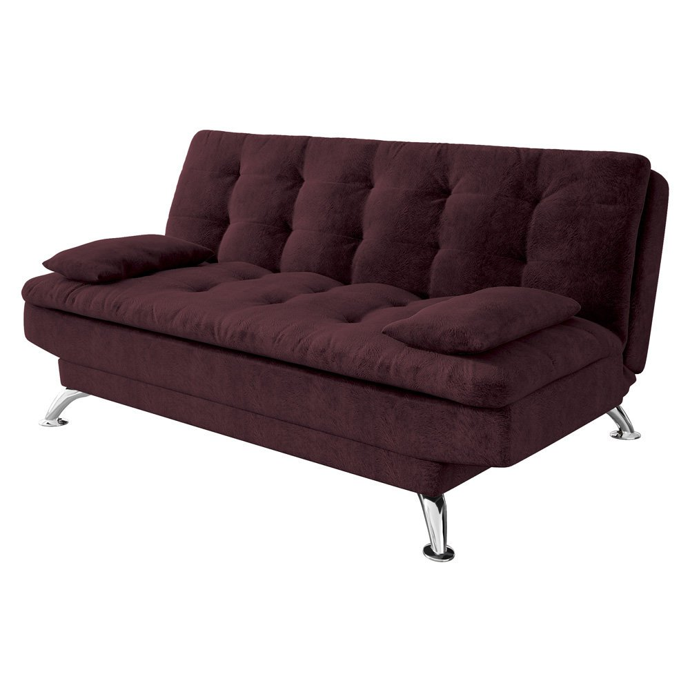 Get a sofa camas and enhance  your apartment