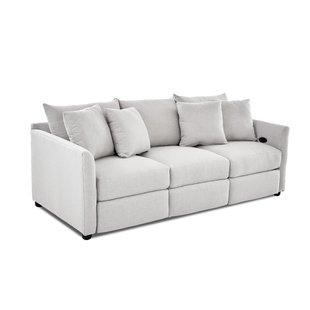 Single Sofa Chair | Wayfair