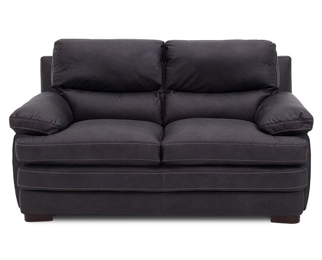 Sofa,Accent Chair,Recliner