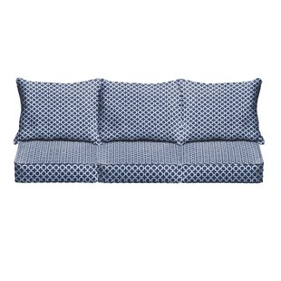 Large Couch Cushions | Wayfair