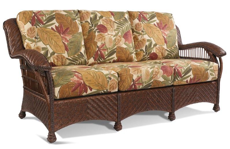 Rattan Sofa Cushions