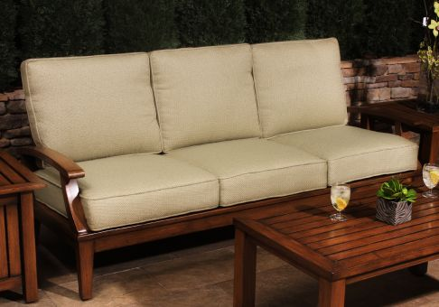 Sofa cushions for Adding Accent and Comfort to Your Sofa Set