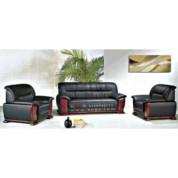Executive Office Sofa,New Model Sofa Sets,Sofa Set Price In India