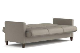 Sleeper Sofas | Birch Lane