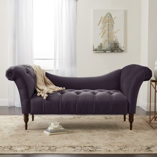 Buy Settee Sofas & Couches Online at Overstock | Our Best Living