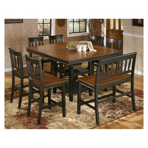 Dinning Room Square Dining Room Table Farmhouse Square Dining Room