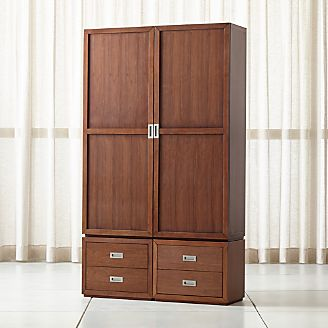 Useful Storage Furniture