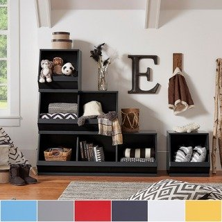Buy Kids' Storage & Toy Boxes Online at Overstock   Our Best Kids