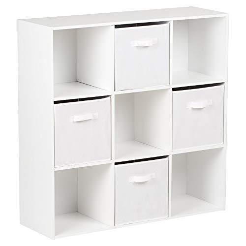 Storage Furniture: Amazon.co.uk