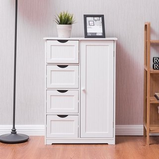 Buy Bathroom Cabinets & Storage Online at Overstock   Our Best