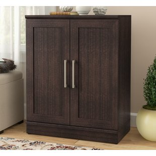 Accent Cabinets & Chests You'll Love   Wayfair