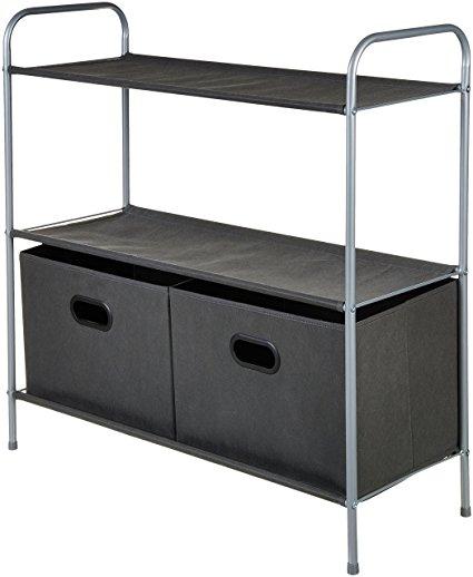 Benefits of Storage Organizers
