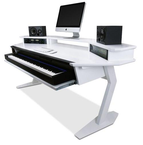 Oxford Studio Desk