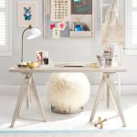A STUDY DESK FOR YOUR CHILD TO   IMPROVE HIS OVERALL PERFORMANCE