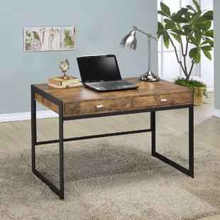 Studying Desk Table | Wayfair