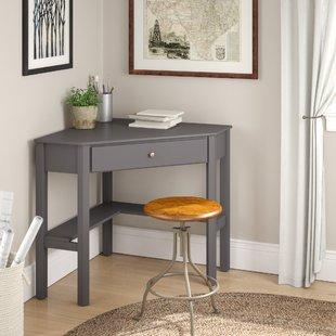 Study Desk And Chair | Wayfair