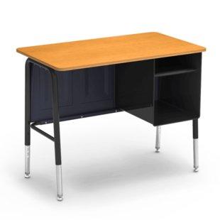 Student Study Desk | Wayfair