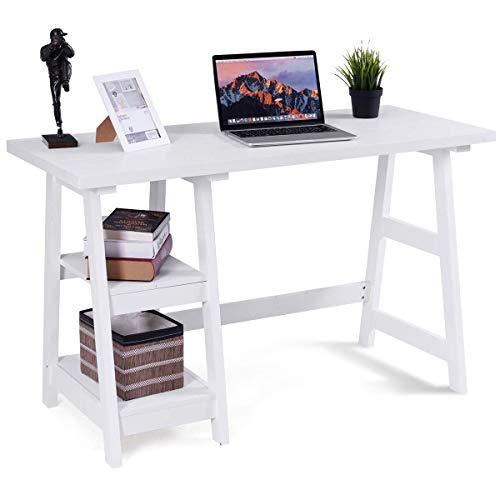 Student Study Desk: Amazon.com