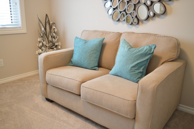 Suede Furniture & Upholstery Cleaning Tips   ServiceMaster Clean